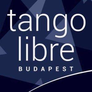 tango-libre-budapest