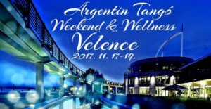 tango-wellness-weekend-Velence