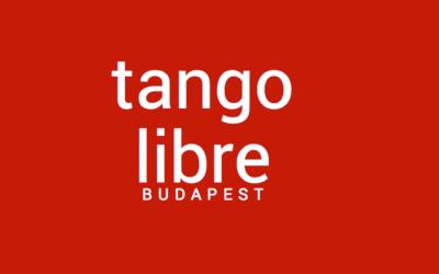 Tango Libre – egy év után
