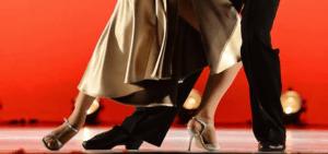 tango-tanfolyam