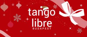 tango-unnepi-ajandek