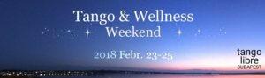 februári-tango-wellness-weekend