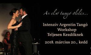 tango-libre-budapest-intenzív
