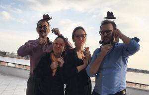 Tango-Libre-Team-Budapest