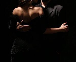 why-tango-budapest