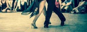 férfi-tango-technika