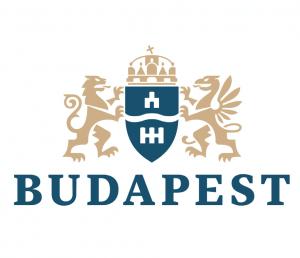 Budapest-város-logó