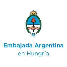 embajada-argentina-argentin-nagykövetség