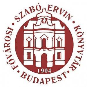 fovarosi_szabo_ervin_konyvtar_logo