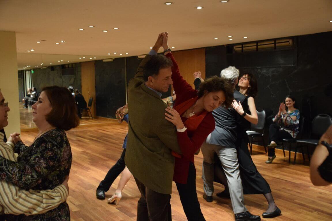 Ausztria Argentínába delegált nagykövet
