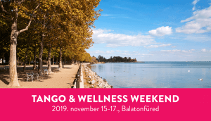 FBevent_wellness_2019nov_nologo