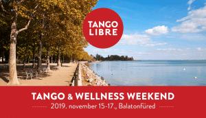 Tango-Wellness-Weekend