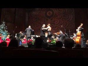 endre-andrea-la-milonga-tango-előadás