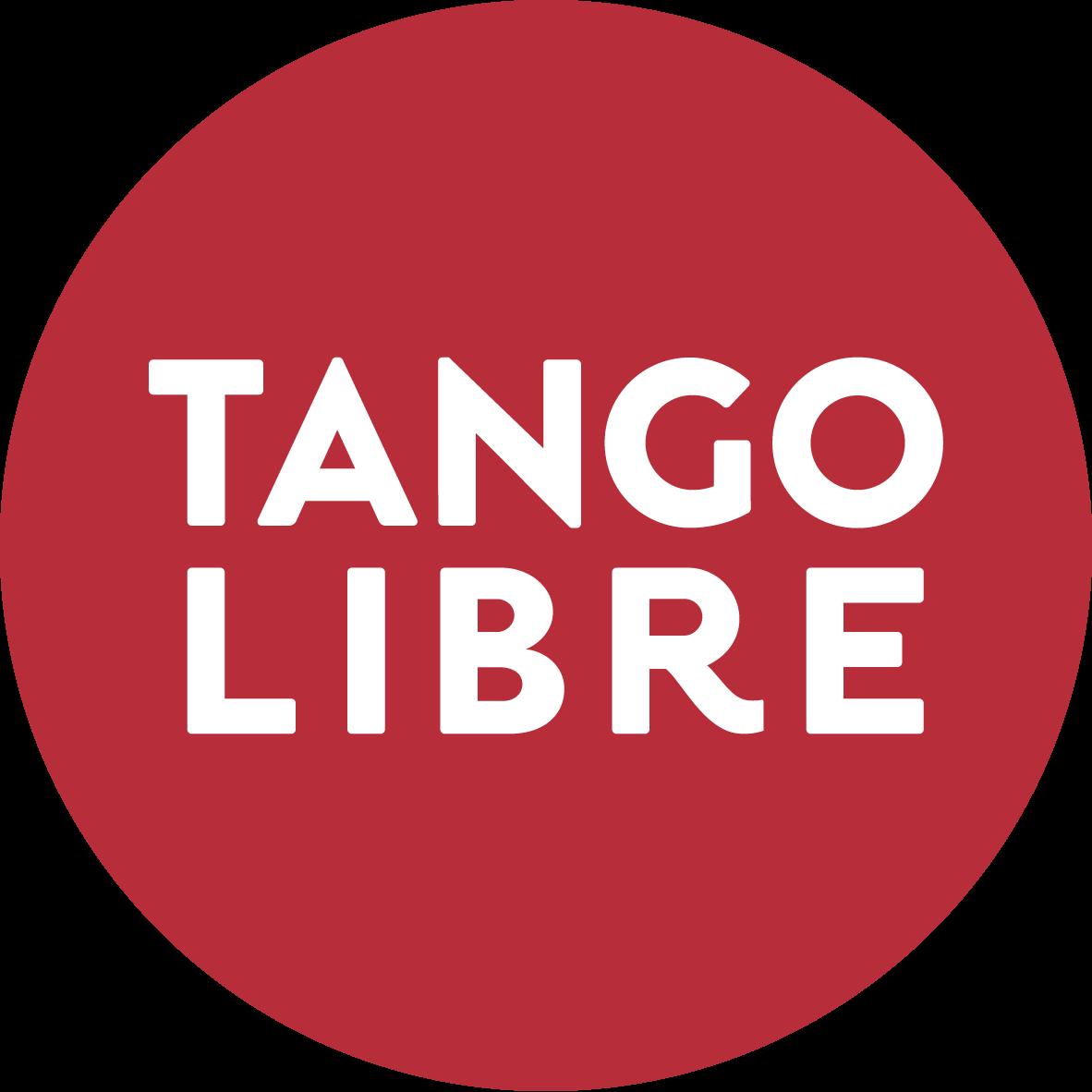 Tango Libre Budapest