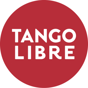 TangoLibre_logo_red