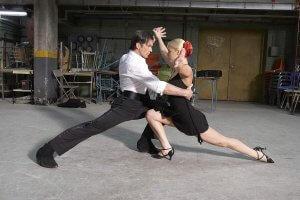 antonio_banderas_tango