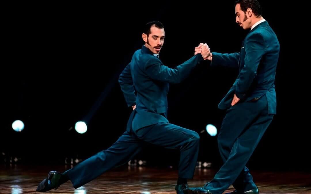 mundial-detango2019-men-dance