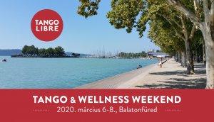 Tango-Libre-Wellness-Weekend