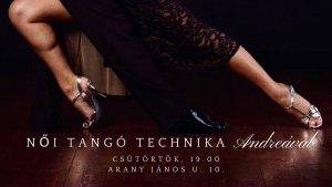argentin-tango-technika