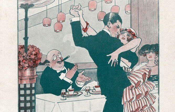 Tango-Zserbo-delutani-milonga
