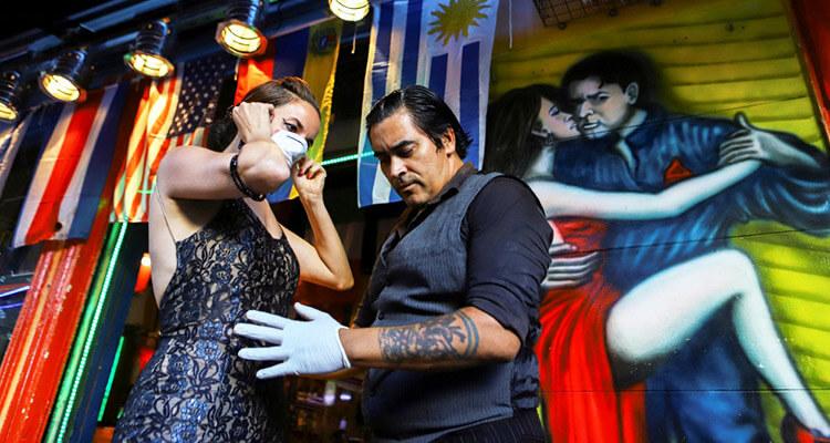 tango-koronavirus0