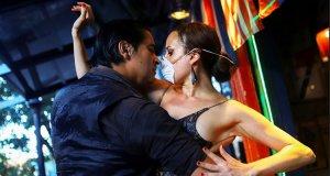 tango-koronavirus2