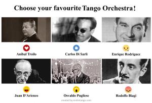 tango-szavazas