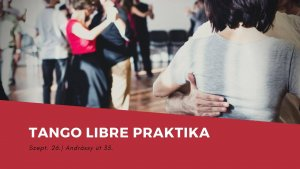 Tango-Libre-Praktika