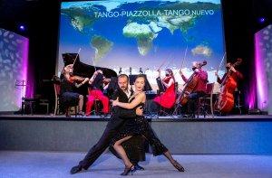 Budapest-Jazz-Club-Máv-Szimfonikus-Zenekar-argentin-tangó